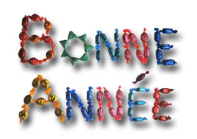 Meilleurs voeux 2012 dans Notes de l'enseignante 141uxkx
