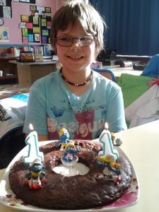 Joyeux anniversaire Lilian ! dans Notre classe 20130305_151000-225x300