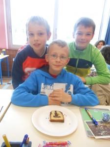 Joyeux anniversaire Perick ! dscn3887-fileminimizer-225x300
