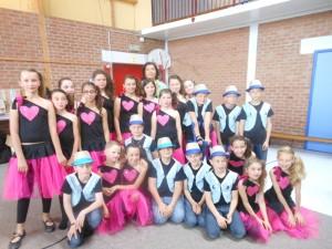 Fête des écoles (22/06/13) dscn4023-fileminimizer-300x225