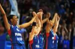 Euro-de-basket-dame-la-France-l-Espagne-et-la-Turquie-attendues-en-demi-finales_reference