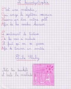 Poèmes pour ELA dans Productions d'écrits cecile-001-240x300